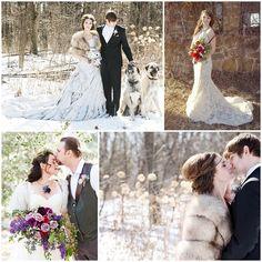 Un mariage dans l'esprit Game of thrones, ça vous tente ?  => http://www.mariage.com/idees-de-mariage/mariage-lesprit-game-of-thrones-ca-tente