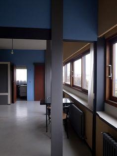 22 best stuttgarter schule images schule stuttgart. Black Bedroom Furniture Sets. Home Design Ideas