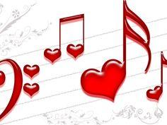I love music ♥♥♥♥ ❤ ❥❤ ❥❤ ❥♥♥♥♥