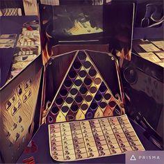 Vamos de Alquimistas #boardgame #DeliDaPersy #devirbrasil
