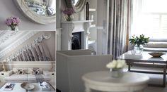 Wandsworth - Westow Sofa, Paris Coffee Table