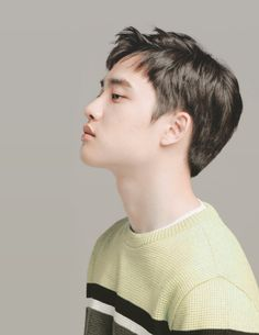 Image uploaded by ⊰ b u b b l e ⊱. Find images and videos about exo, aesthetic and edit on We Heart It - the app to get lost in what you love. Kyungsoo, Chanyeol, Exo Chen, Exo Korean, Korean Star, Heart Shaped Lips, Strange Photos, Do Kyung Soo, Xiu Min