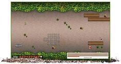 Ympäristökasvatus - Salametsästäjiltä turvaan-peli - WWF.