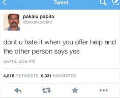 Pakalu Papito