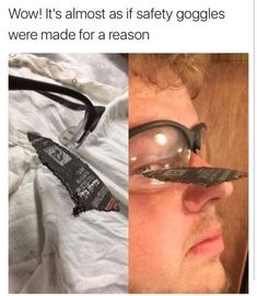 Hilarious Memes 20+ Pics - #funnymemes #funnypictures #humor #funnytexts #funnyquotes #funnyanimals #funny #lol #haha #memes #entertainment