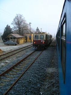 Discover the world through photos. Cgi, Locomotive, Hungary, Traveling, Old Things, Action, Community, Train, World