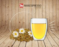 🇪🇸 Cada cápsula de Té Maxespresso es perfecta para degustar un té verde, té camomila, té blanco o un english breakfast tea. Tu eliges tu favorito 🇺🇸 Once filled, the capsules of its outer package will protect the product from air and light. In this way, there is guarantee of the conservation of the essential characteristics of the freshly tea