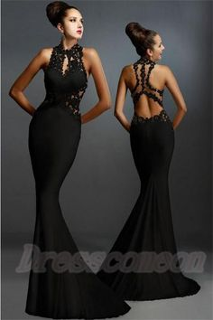 http://www.luulla.com/product/596486/charming-long-mermaid-evening-dresses-sexy-lace-prom-dresses-sparkly-long-paromg-gowns   Charming Long Mermaid Evening Dresses,Sexy Lace Prom Dresses,Sparkly Long Prom Gowns