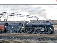 45534 E. Tootal Broadhurst.
