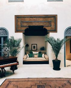 Stunning! Get beautiful architectural pieces from Asia & Africa for your indoor or outdoor spaces at MIX!