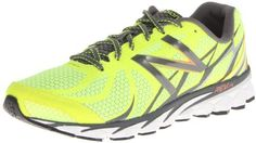 New Balance Men's M3190 Running Shoe