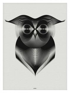 #153-Animals_in_Moire-Andrea_Minini-3-590x786