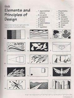 Nice intro sheet
