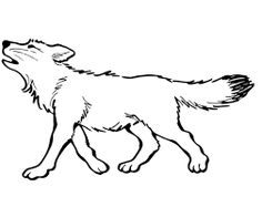 Coloring Pages Of A Wolf Wolf Coloring Pages Free Coloring Pages. Coloring Pages Of A Wolf Coloring Book Ideas Coloring Book Ideas Wolf For Adults Fre. Fox Coloring Page, Pumpkin Coloring Pages, Coloring Pages To Print, Animal Coloring Pages, Coloring For Kids, Coloring Pages For Kids, Coloring Books, Coloring Sheets, Cool Wolf Drawings