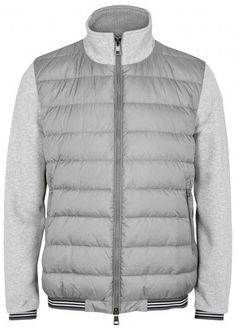 472f38821 10 Best Save Up To 70% Off! Moncler Outlet, Cheap Moncler Coats ...