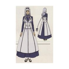 Buy Black Butler Cosplay Costumes For Sale Online, Discount Cosplay Props, Cosplay Shoes, Cosplay Boots, Cosplay Wigs For Cosplaylightning Store. Black Butler Hannah, Black Butler 2, Black Butler Cosplay, Cosplay Store, Cosplay Costumes For Sale, Cosplay Ideas, Halloween Costumes, Anime Couples Manga, Cute Anime Couples