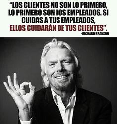 Richard Branson, Concorde, Einstein, Marketing, Fictional Characters, Hipster Stuff