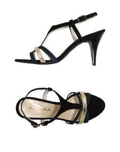 AXARA PARIS - Sandals