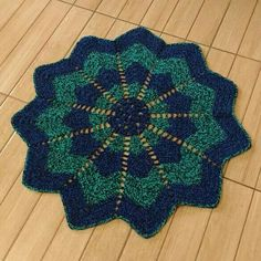 Ergahandmade crochet leaves diagram crochet and knitting tapete colorido croch ccuart Image collections
