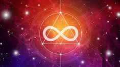 Twin Flame Compatibility - Your Sacred Cosmic Signature Spiritual Path, Spiritual Gifts, Blood Moon Lunar Eclipse, Long Term Illness, Inspirational Leaders, Twin Souls, Joy And Happiness, Numerology, Sacred Geometry