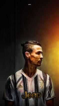 Cr7 Messi, Cristiano Ronaldo Juventus, 1440x2560 Wallpaper, Colorful Wallpaper, Galaxy Wallpaper, Cr7 Wallpapers, Christ Tattoo, Cristiano Ronaldo Wallpapers, Twitter Profile Picture