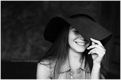 женский портрет фотография: 21 тыс изображений найдено в Яндекс.Картинках
