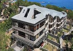 Cape Town, Apartments, Architecture, Search, Google, Image, Design, Arquitetura, Searching