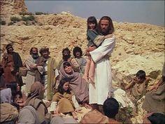 История Иисуса Христа для детей Jesus Is Risen, Jesus Loves Me, I Love Him, My Love, What Is Christmas, Baby Jesus, Good Friday, Gods Love, Couple Photos