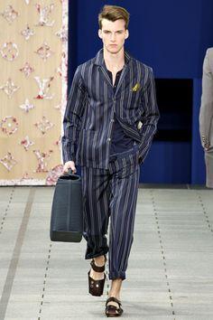 65ce388c71 29 Best pajama sets images in 2019