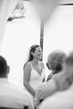 Koh Yao Noi Wedding Wedding Photography by lisadawnphotography.com