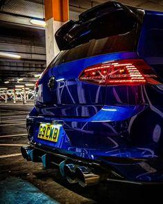 Vw Golf R Mk7, Golf 7 Gti, Volkswagen Golf R, Vw R32 Mk4, Vw Corrado, Street Racing Cars, Vw Cars, Car Covers, Modified Cars