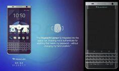 BlackBerry Mercury: Ecrã curvo, teclado físico e sensores biométricos http://droidlab.pt/blackberry-mercury-ecra-curvo-teclado-fisico-sensores-biometricos/ via @DroidLab