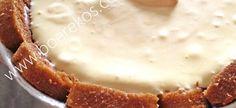 Bestanddele 1 houer gladde roomkaas 1 blik kondensmelk 1 koppie suurlemoen sap 1 gekoopte swissroll blikkie vrugte (Enige soort) ek hou van koejawels of aarbeie houer vars room Klop… Tart Recipes, My Recipes, Sweet Recipes, Recipies, Pudding Recipes, Favorite Recipes, Easy Desserts, Dessert Recipes, Guava Desserts