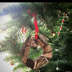 It's 12 days until Christmas....the countdown is on.  WWW.COASTALWREATHS.CA