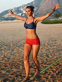 Twister Bikini Product Image