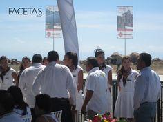 Visita de Peña Nieto Puerto Vallarta-Riviera Nayarit http://facetasgroup.blogspot.mx/