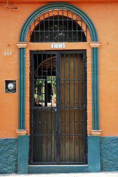 Ajijic, Jalisco, Mexico.