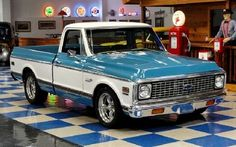 MY DREAM  72 Chevy Cheyenne  ~~~~~  Google Image Result for http://www.autabuy.com/Photos/679141_300473146456611.jpg