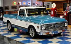 MY DREAM  72 Chevy Cheyenne  ~~~~~  Google Image Result for http://www.autabuy.com/Photos/679141_300473146456611.jpg