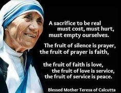 #service #CatholicCharities