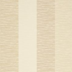Papel Pintado Harlequin  Corvini Stripe 15808 . Disponible online en Modacasa.es