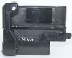 NIKON-F-F36-F-36-MOTOR-WITH-BATTERY-PACK-GRIP-CONNECTOR