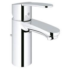 23036002 - Eurostyle Cosmopolitan Lavatory Centerset S-Size