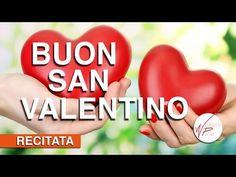 IL VIDEO PIU' BELLO SU SAN VALENTINO, GUARDATELO!!! - Guardalo