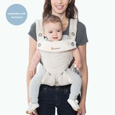"""<div class=""""clean-content"""">     <p>         Limited offer of our award winning all carry positions 360 carrier in LINEN. This breathable premium linen is simply gorgeous - incredibly soft and comfortable for you and your baby.  We have only made a limited number of these carriers, so when they're gone they're gone.     </p>     <ul>         <li>Premium linen - Soft and breathable</li>         <li>Shipped in matching customized..."""
