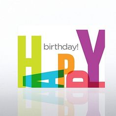 Are you looking for inspiration for happy birthday for him?Browse around this website for very best happy birthday inspiration.May the this special day bring you happy memories. Happy Birthday Best Friend, Happy Birthday Flower, Happy Birthday Pictures, Happy Birthday Funny, Happy Birthday Gifts, Happy Birthday Quotes, Happy Brithday, Birthday Ideas, Birthday Wishes Messages