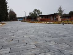 Tlakovci Ferrara, Rovinj, Croatia, Kamp Polari, Mobile homes, mix 16 Tonalit
