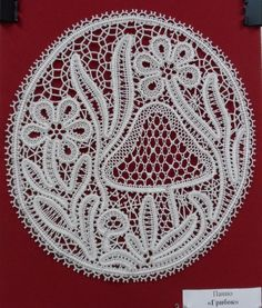 Expo 2020, Bobbin Lace Patterns, Lace Making, Bruges, Crochet, Lace, Farmhouse Rugs, Irish Lace, Bias Tape
