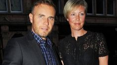 Gary Barlow Devastated - Baby Daughter Poppy is Stillborn