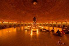 #Sadhguru #Yogi #Yoga #Meditation #spirituality #India #Isha #Shiva #Dhyanalinga